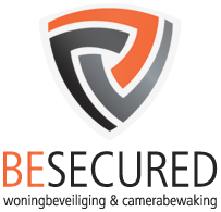 Be Secured